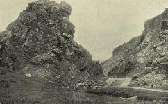 - Český svět 28.7.1905