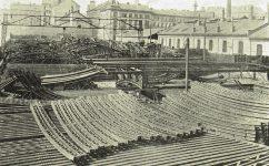 - Český svět 7.4.1905