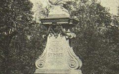 - Český svět 5.10.1904