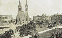 - Český svět 28.9.1905