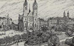 - Český svět 01.06.1906
