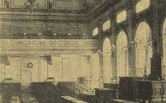 - Český svět 31.01.1919