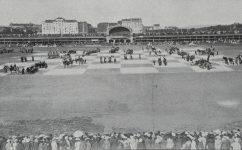 - Český svět 14.06.1907