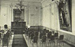 -  Český svět 7.4.1905.