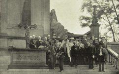 - Český svět 20.6.1905