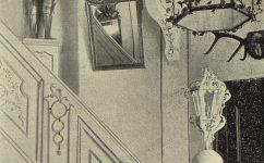 - Zdroj: Český svět 1.9.1905