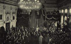 -  Český svět  19.5.1905