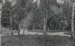 default (2) - Český svět 20.10.1905