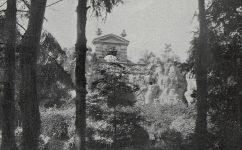 - Český svět 20.10.1905