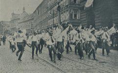 - Český svět 15.7.1926