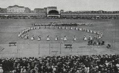 - Český svět 05.07.1907