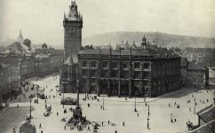 1910 - Praha očima staletí (1960)