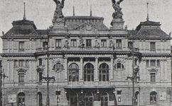 - Český svět 11.7.1913