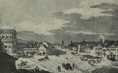 - Český svět 17.05.1912