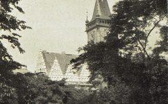 - Český svět 30.6.1905
