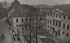 -  Český svět 21.05.1925
