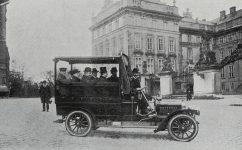 17.4.1908 -