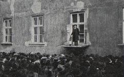 pražská technika. - Český svět 28.11.1913