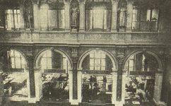 - Český svět 1.11.1904