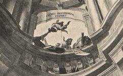Universitní knihovna - Světozor roč. 5 č. 30