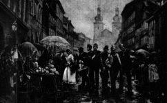 - Světozor 20.4.1888