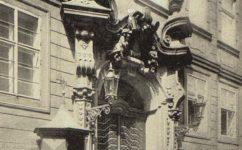 portál - Světozor 22.09.1912