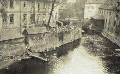 mlýn - Český svět 23.05.1929