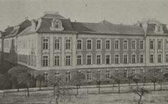 přírodovědecký ústav - Český svět 13.01.1927