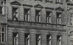 - Český svět 14.11.1919