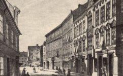 1869 -
