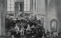 - Český svět 27.05.1910