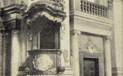 - Světozor 16.02.1913