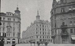 - Český svět 27.07.1906