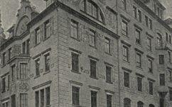 - Český svět 13.11.1924