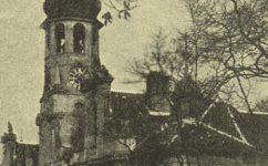 - Český svět 04.11.1920