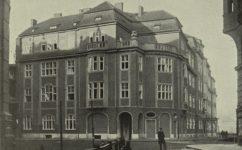 - Český svět 10.11.1911