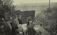 střelecké závody - Český svět 07.06.1912