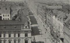 - Český svět 18.5.1906