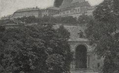 - Český svět 16.06.1906