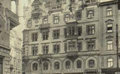 - Český svět 13.1.1905