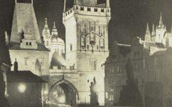 - Český svět 25.10.1928