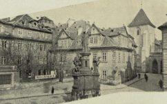 - Český svět 27.1.1911