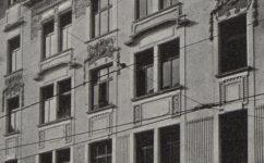 - Český svět 20.09.1907