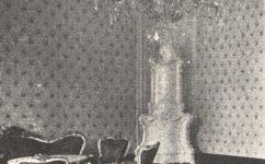 - Světozor 10.02.1927