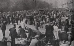 - Světozor 09.08.1934