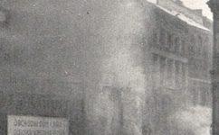 palác Amschelberg - Světozor roč 31. č. 1-26 str. 322