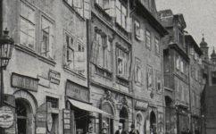 - Český svět 13.03.1914