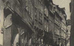 cca 1870 -  Světozor 16.11.1939