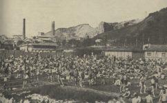 koupání - Světozor 12.6.1930