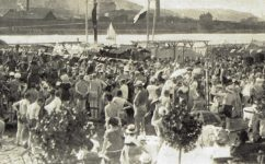 - Světozor 18.08.1911